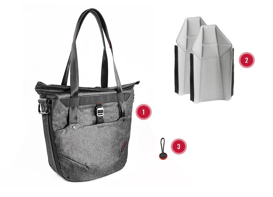 in-box-bag