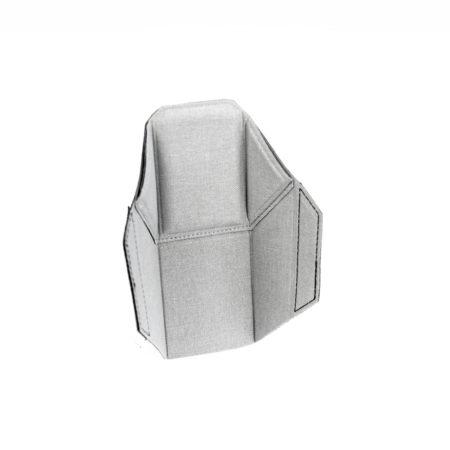 sling_divider
